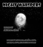 Night Whispers cover