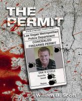 Cover for 'The Permit'