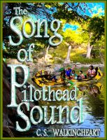Cover for 'The Song of Pilothead Sound'
