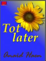 Cover for 'Tot later'