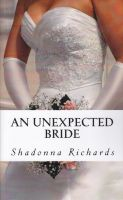 Cover for 'An Unexpected Bride (The Bride Series)'