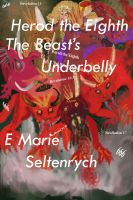 Herod the Eighth, the Beast's Underbelly cover
