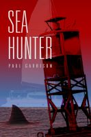 Cover for 'Sea Hunter'