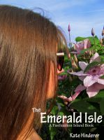 Cover for 'The Emerald Isle'