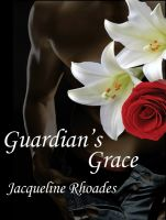 Cover for 'Guardian's Grace'