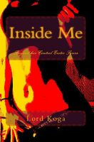 Cover for 'Inside Me'