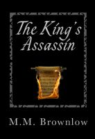 Cover for 'The King's Assassin'