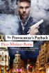 The Provocateur's Payback by Paco Munoz-Botas