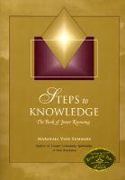 Cover for 'Steps to Knowledge: The Book of Inner Knowing'