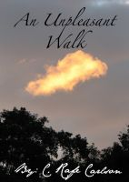 Cover for 'An Unpleasant Walk'