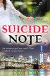 SUICIDE NOTE by Don Cox