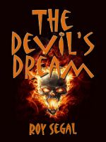 Cover for 'The Devil's Dream'