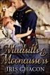 Mudsills & Mooncussers by Iris Chacon