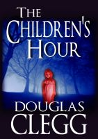 Cover for 'The Children's Hour'