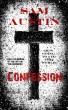 Confession by Sam Austin