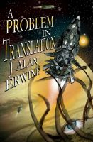 Cover for 'A Problem in Translation'
