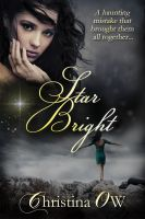 Cover for 'Star Bright'