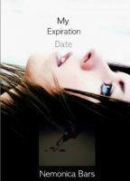 Cover for 'My Expiration Date'