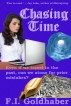 Chasing Time by F.I. Goldhaber