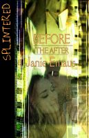 Cover for 'Before The After'