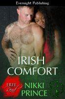 Nikki Prince - Irish Comfort