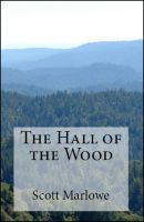 The Hall of the Wood cover