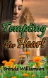 Tempting Her Heart by Brenda Williamson
