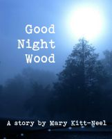 Cover for 'Good Night Wood'