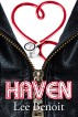 Haven by Lee Benoit
