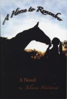 Cover for 'A Horse to Remember'