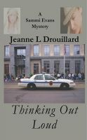 Cover for 'Thinking Out Loud'
