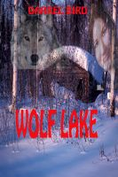 Cover for 'Wolf Lake'