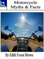 Cover for 'Motorcycle_Myths and Facts'