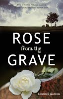 Cover for 'Rose from the Grave'