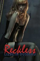 Cover for 'Reckless'