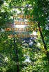 TABERNAKLET (III): Et Forvarsel om Evangeliet om Vandet og Ånden by Paul C. Jong