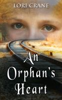 Cover for 'An Orphan's Heart'