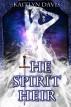 The Spirit Heir (A Dance of Dragons #2) by Kaitlyn Davis
