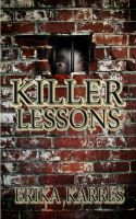 Cover for 'Killer Lessons'