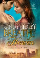 Cover for 'Breath of Heaven'