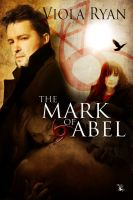 Cover for 'The Mark of Abel'