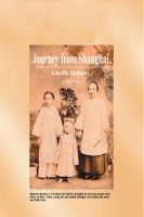 Cover for 'Journey from Shanghai'