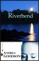 Cover for 'Riverbend'