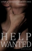 Cover for 'Help Wanted'