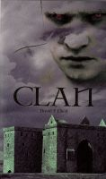 Cover for 'Clan'