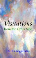 Cover for 'Visitations from the Other Side'