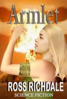 Cover for 'Armlet'
