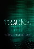 Cover for 'Träume'