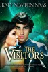 The Visitors by Katy Newton Naas
