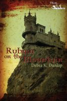 Cover for 'Rubyar on the Mountain'